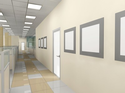 iStock_000008547751Small1COMMERCIAL4-hallway-400x300